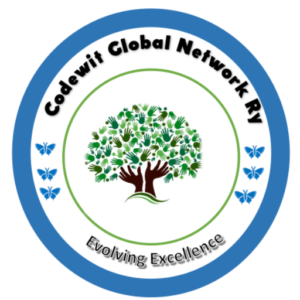 Codewit Global Network