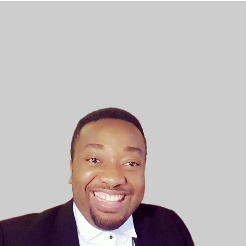 Anthony-Claret Onwutalobi