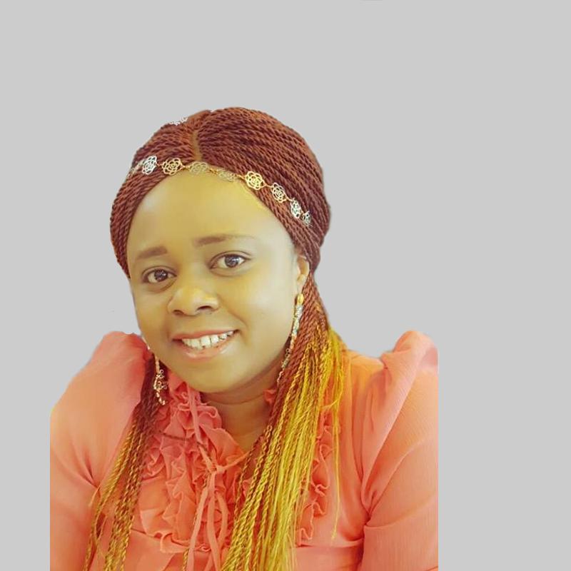 Maris-naomi Onwutalobi