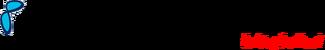 Codewit Logo